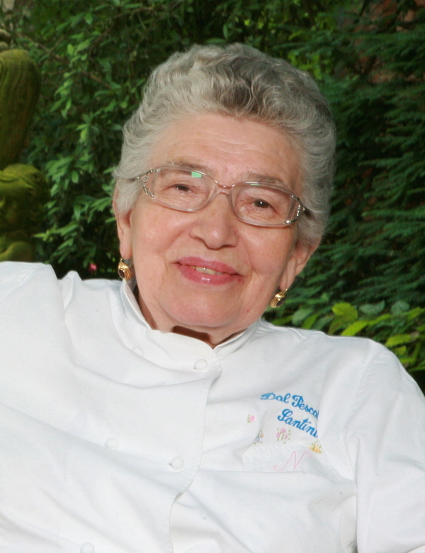 Nonna Bruna